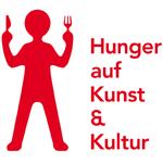 logo_hakuk