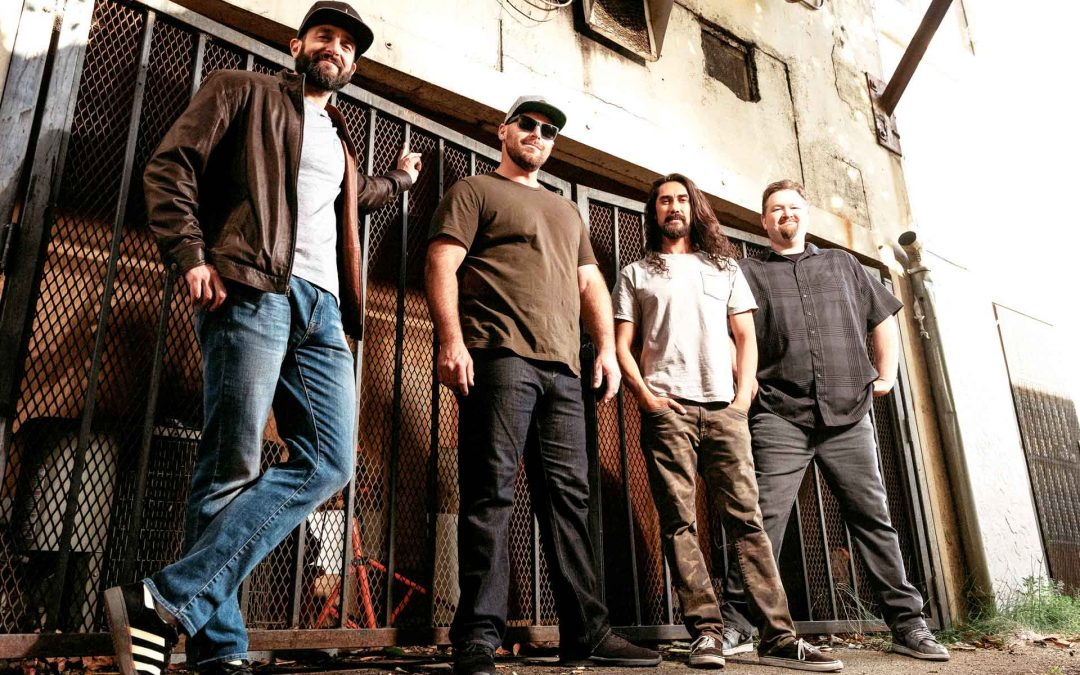 25 JUL / 18:00 THE EXPENDABLES