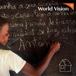 Spendenaufruf_AfrikaTageWien2020